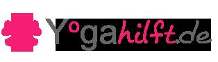 yogahilft.de