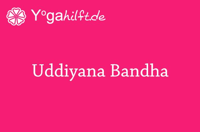 yogahilft-uddiyana-bandha